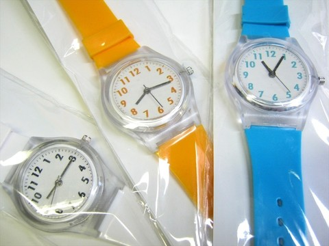 2015 02 24 analog watch 55 thumbnail2