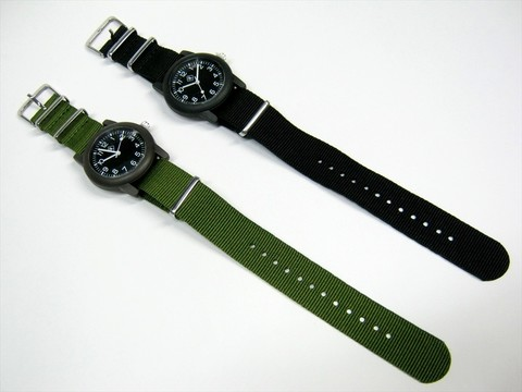 2016-11-21_Analogue_Watch_013.JPG