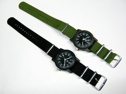 2016-11-21_Analogue_Watch_015.JPG