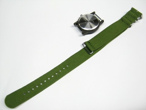 2016-11-21_Analogue_Watch_021.JPG