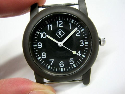 2016-11-21_Analogue_Watch_032.JPG