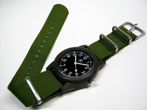 2016-11-21_Analogue_Watch_042.JPG