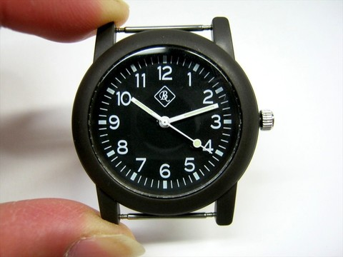 2016-11-21_Analogue_Watch_049.JPG