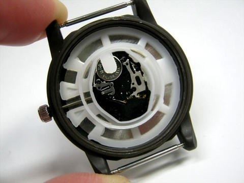 2016-11-21_Analogue_Watch_059.JPG