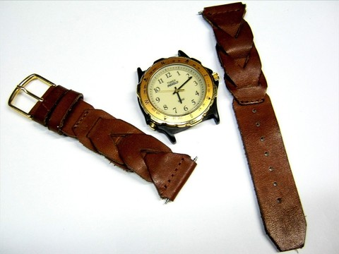 2016-11-21_Analogue_Watch_093.JPG