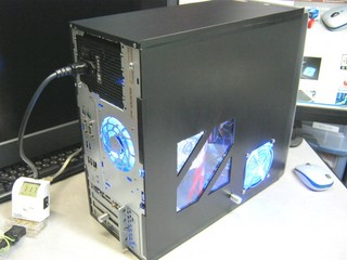 2011-09-06_SidePanel_FIX_00.JPG