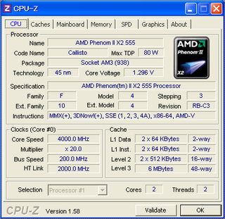 2011-11-02_555BE_CPU-Z_04.png
