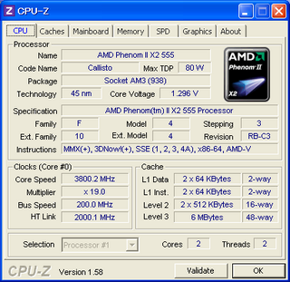 2011-11-02_555BE_CPU-Z_05.png