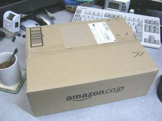2011-11-28_Amazon_PhenomII980BE_01.JPG