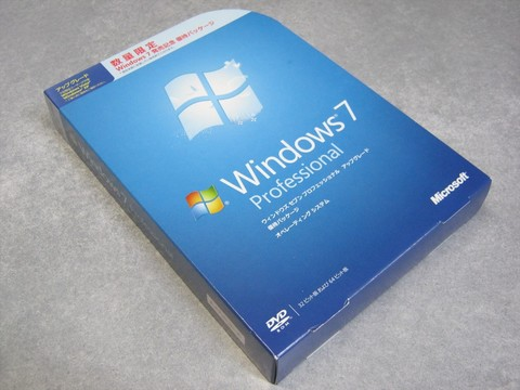 2012-02-07_Windows7_Upgrade_01.JPG