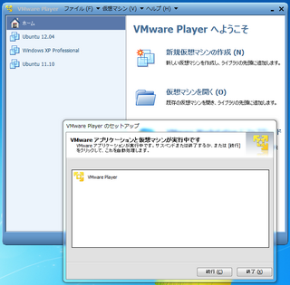 2012-05-04_VMwarePlayer403_02.png