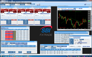 2012-06-22_SBI-FXTRADE_01.png