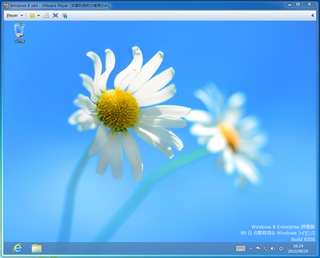 2012-09-25_VMP_WIN8EPX64_37.png