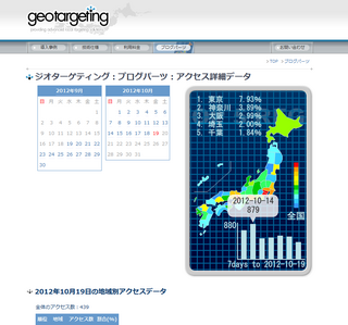 2012-10-20_PageAccess_02.png