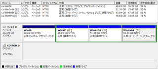 2012-11-14_ML115G5_DISK_00.png
