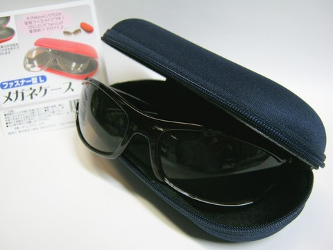 2013-08-14_Glasses_Case_01.JPG