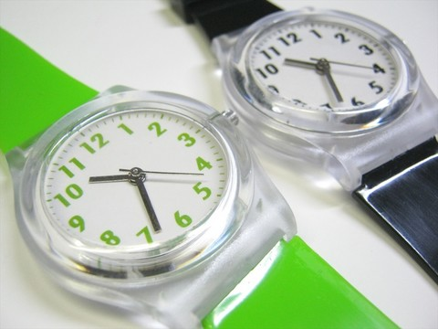 2014-12-22_Analog_watch_01.JPG