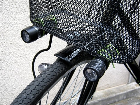 2016-04-03_Bicycle_69.JPG