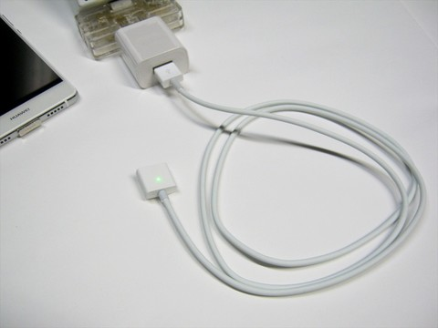 2016-10-22_Magnetic_USB_Cable_035.JPG