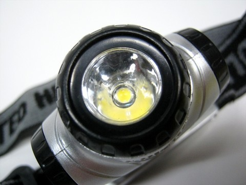 2016-11-13_LED_Headlamp_029.JPG