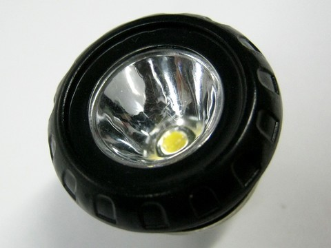 2016-11-13_LED_Headlamp_052.JPG