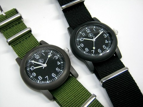 2016-11-21_Analogue_Watch_011.JPG