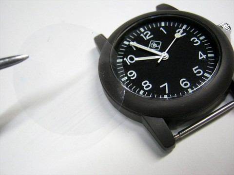 2016-11-21_Analogue_Watch_030.JPG