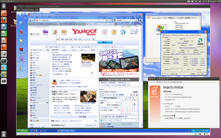 Screenshot-2011-11-04_02.png